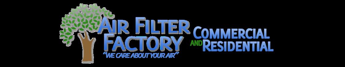 Metal Filter Inc